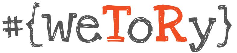 Wetory logo
