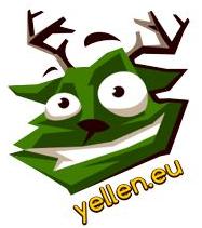 Yellen logo